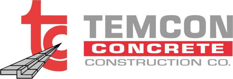 Temcon Concrete